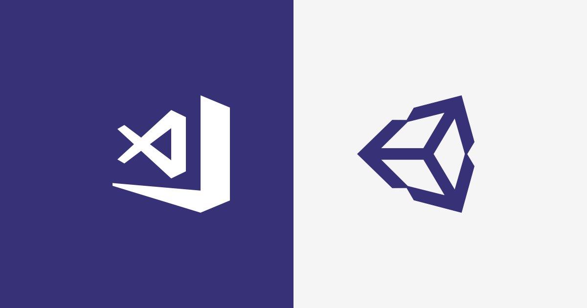 Unity development on macOS with Visual Studio Code